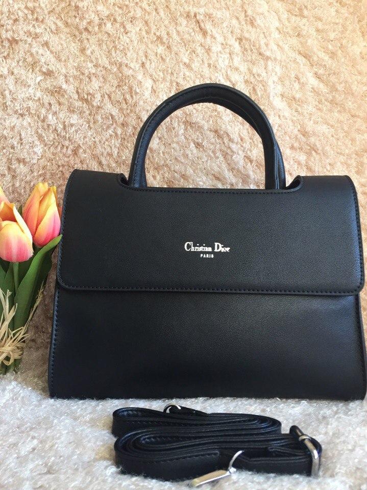 Страница - 2 :: Dior :: Интернет-магазин ITS TIME