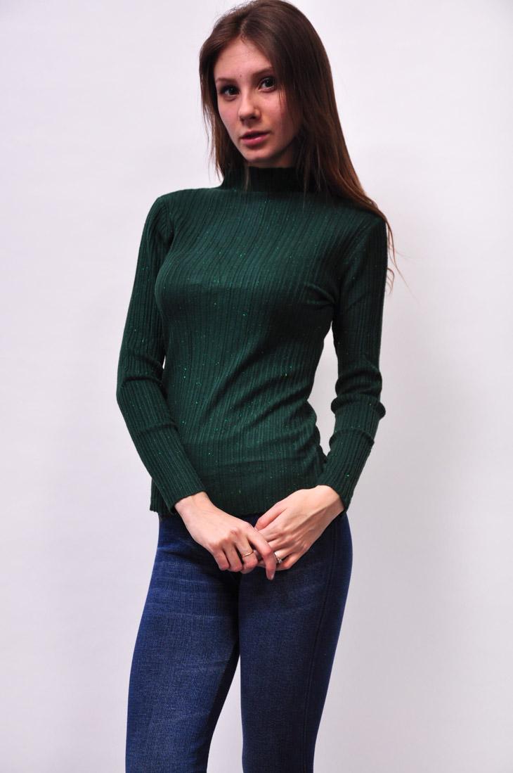 Кофта Рубашка Женская
