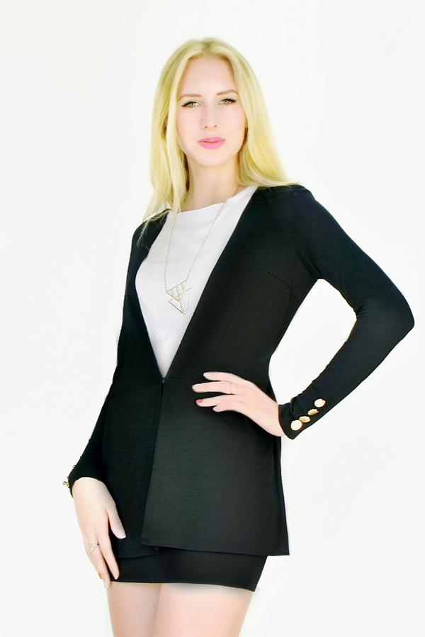 Российская Марка Женской Одежды С Доставкой