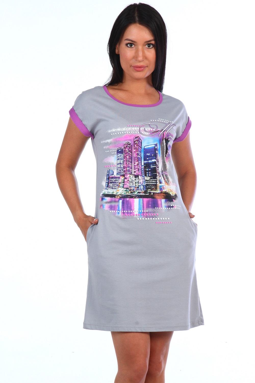 Платье Туника Купить Интернет Магазин