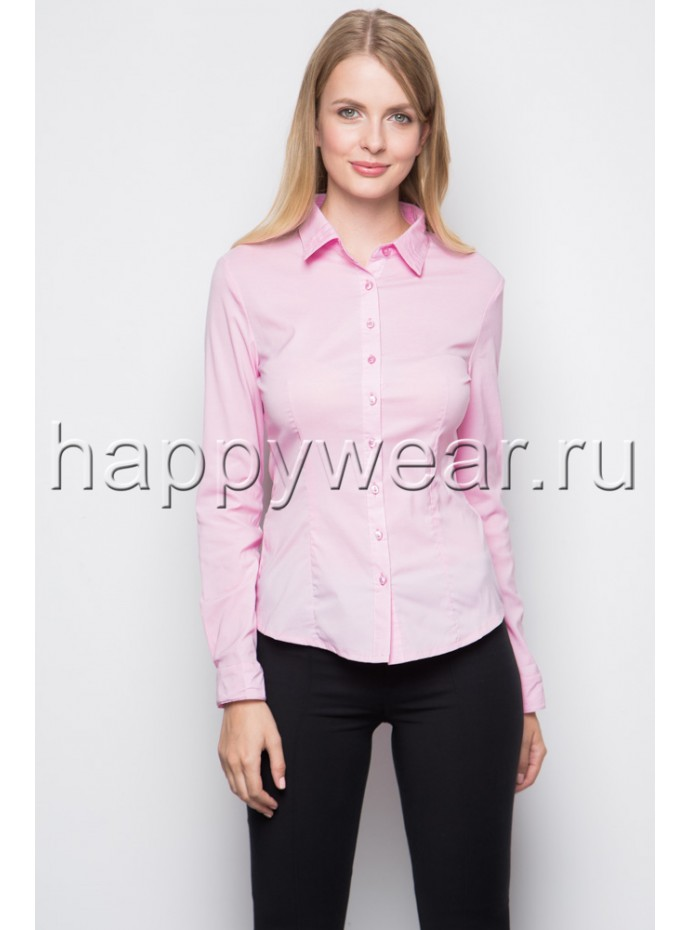 Модели оригинальных блузок доставка