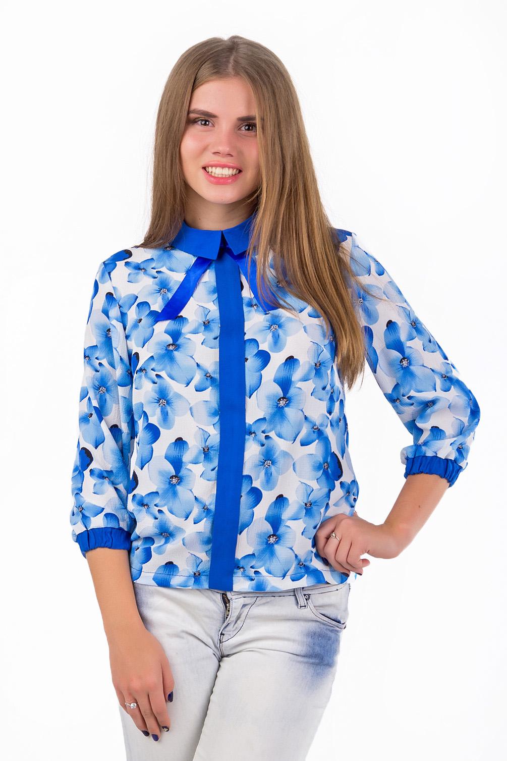 Мода Блузки 2014 Фото Казань