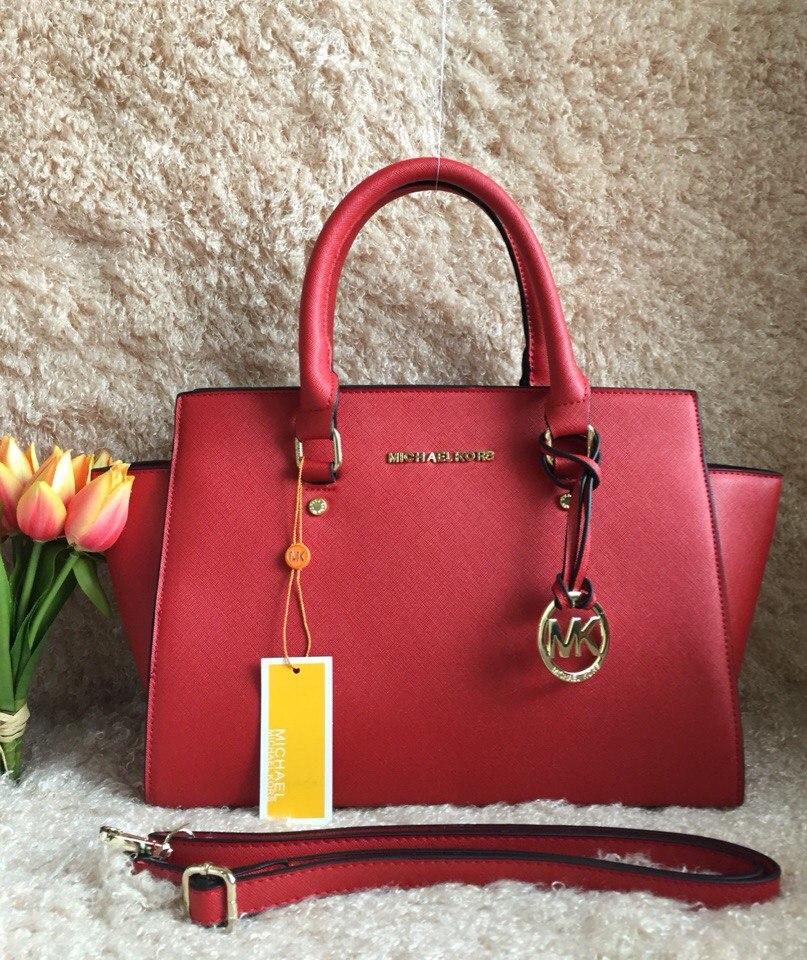 Сумки Louis Vuitton 100 фото: louis vuitton оригинал