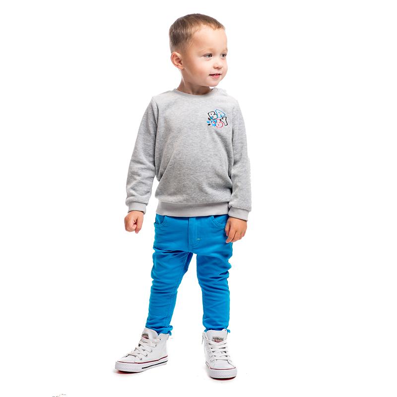 Jonathan - детская одежда - olx ua