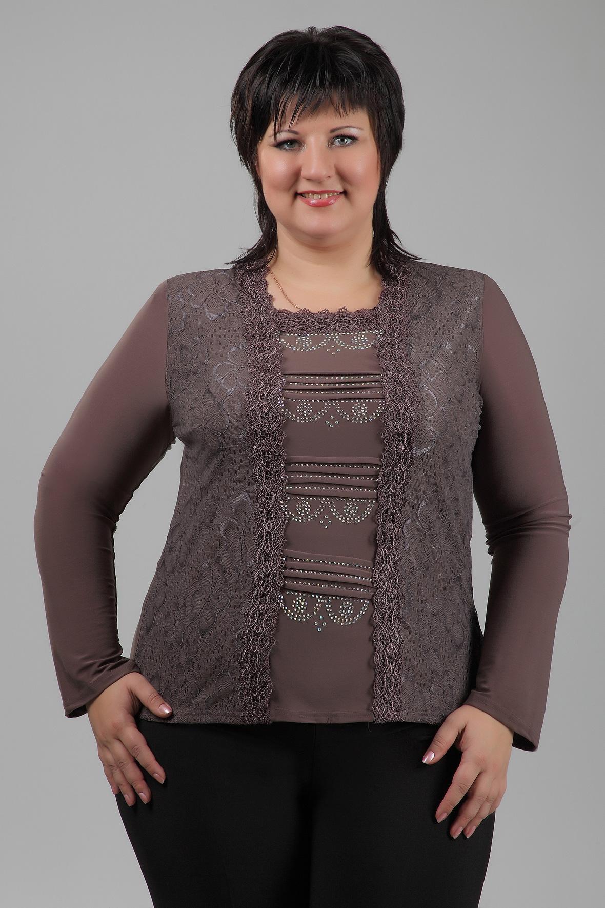 Алмонд Интернет Магазин Женской Одежды Доставка