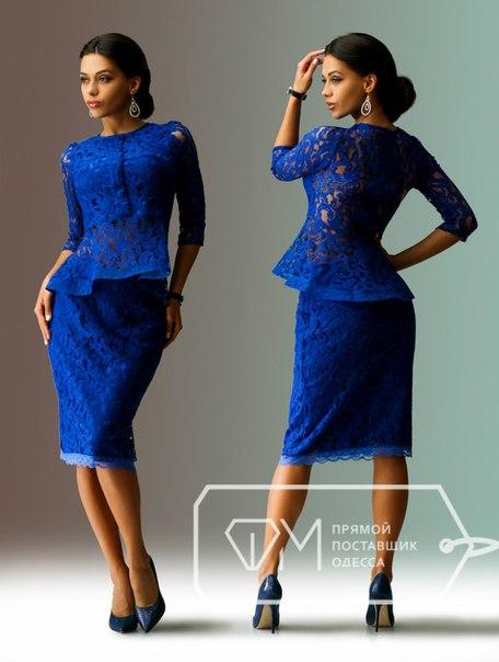 Фото красивых платьев и комбинезонов