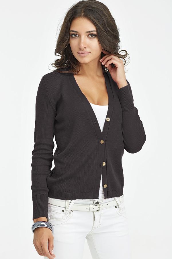 Женские кофты кардиганы и свитера
