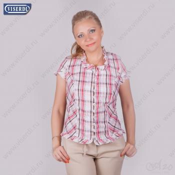 Висерди Женская Одежда Доставка