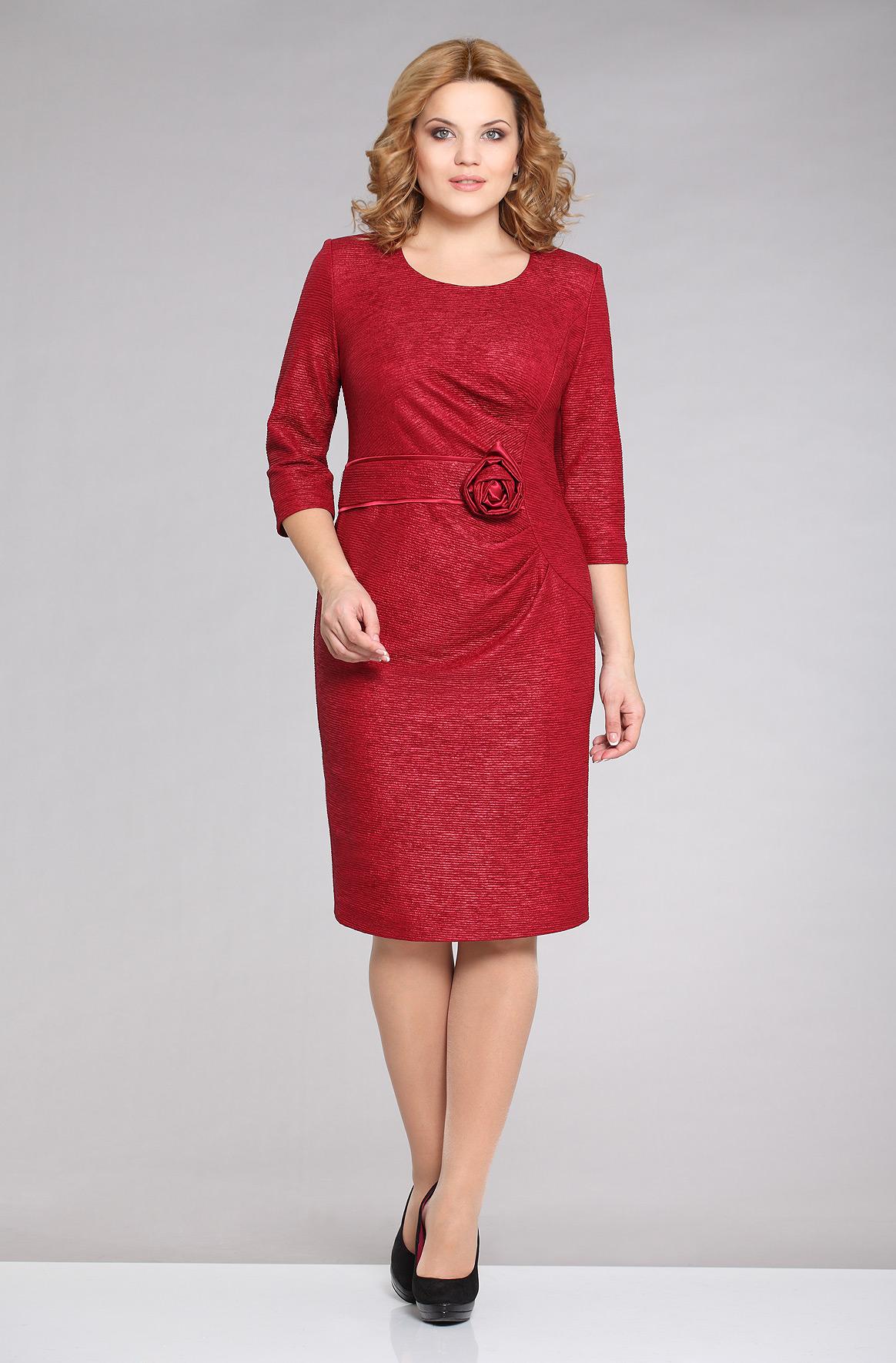 Red Code Одежда Интернет Магазин