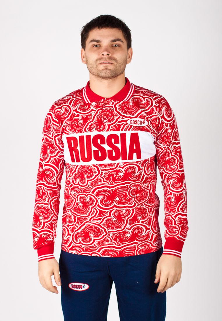 Брендовая Одежда Россия С Доставкой