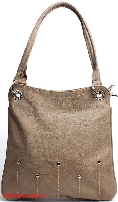 a702952b356d Pythonwareadogdom — Ремни перчатки кошельки сумки оптом