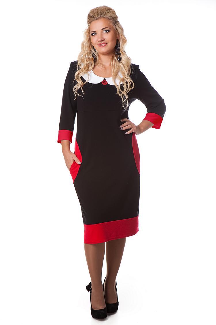 Женская одежда Лина – в интернет магазине «Люция»