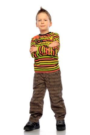 Одежда Для Мальчиков 7-8 Лет