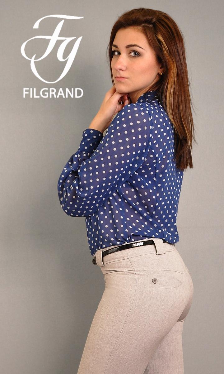 Филгранд Женская Одежда