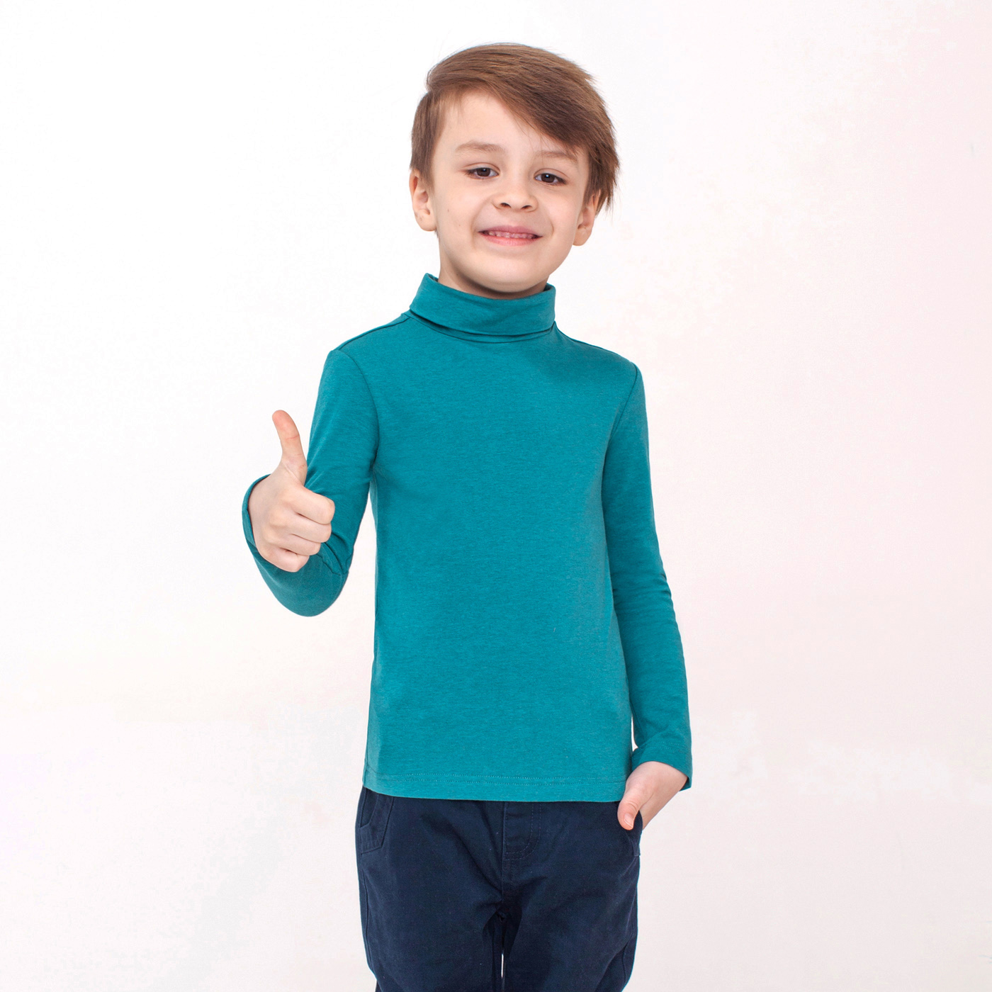 Детские Джемпера Для Мальчиков Доставка