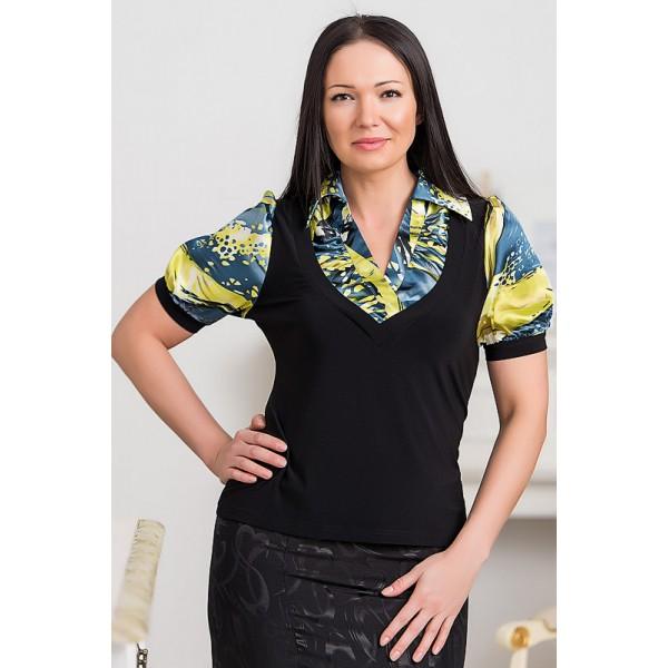 Купить Блузки За 300 Рублей