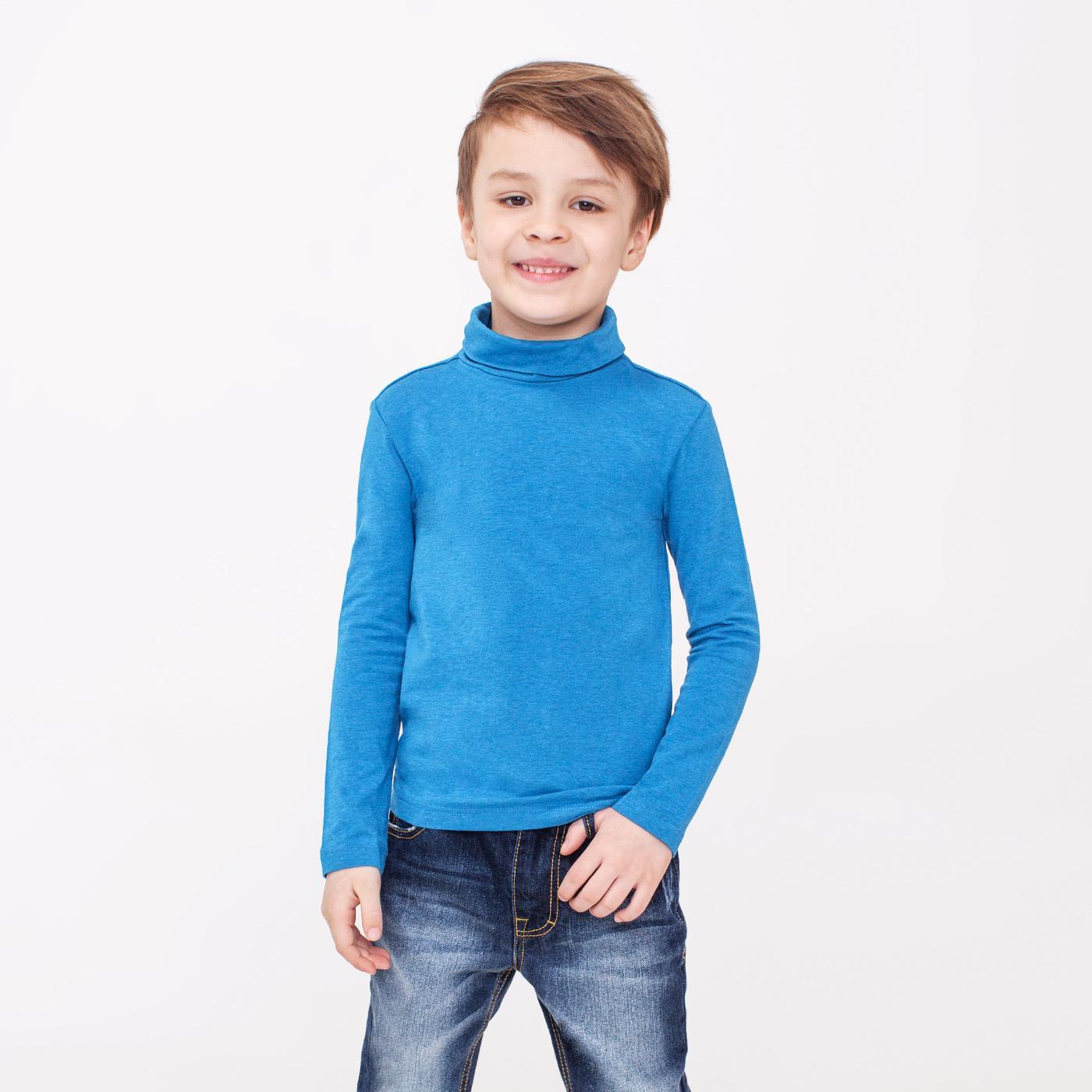 Джемпер Детский Для Мальчиков С Доставкой