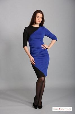 Интернет Магазин Женская Одежда Больших Размеров Лина Малина