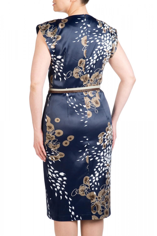 Прима Линия Женская Одежда