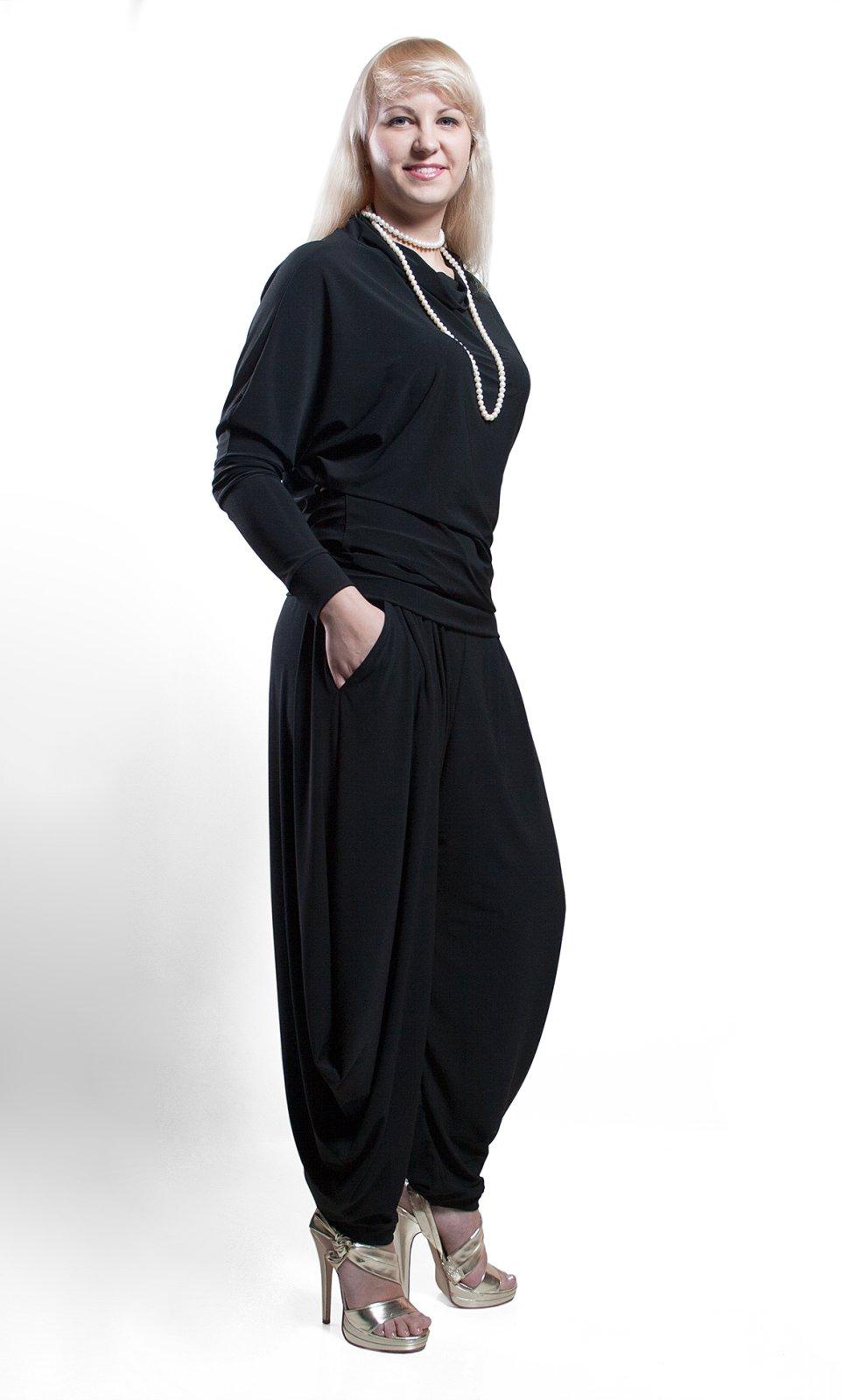 Мода юбка брюки доставка