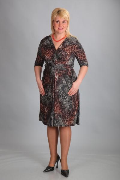 Верхняя Женская Одежда Большого Размера С Доставкой