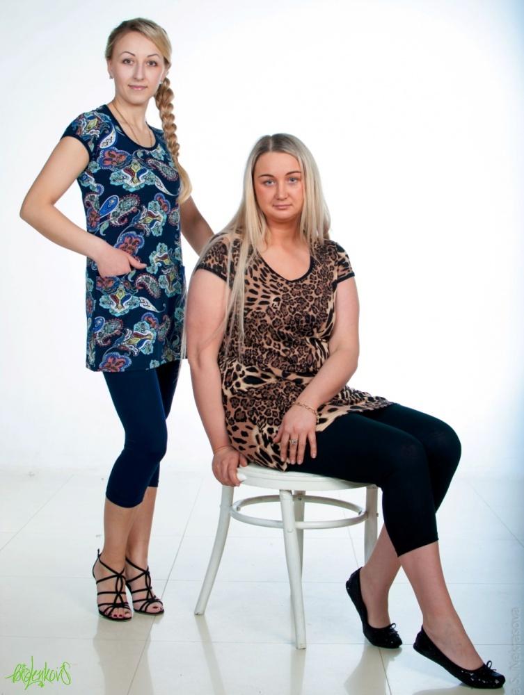 Женская Одежда Для Дома От Ивановских Производителей Оптом