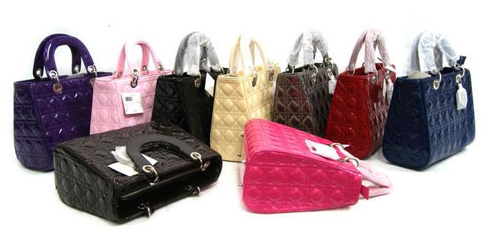 Сумки Dior интернет магазинКупить сумку Диор в магазине