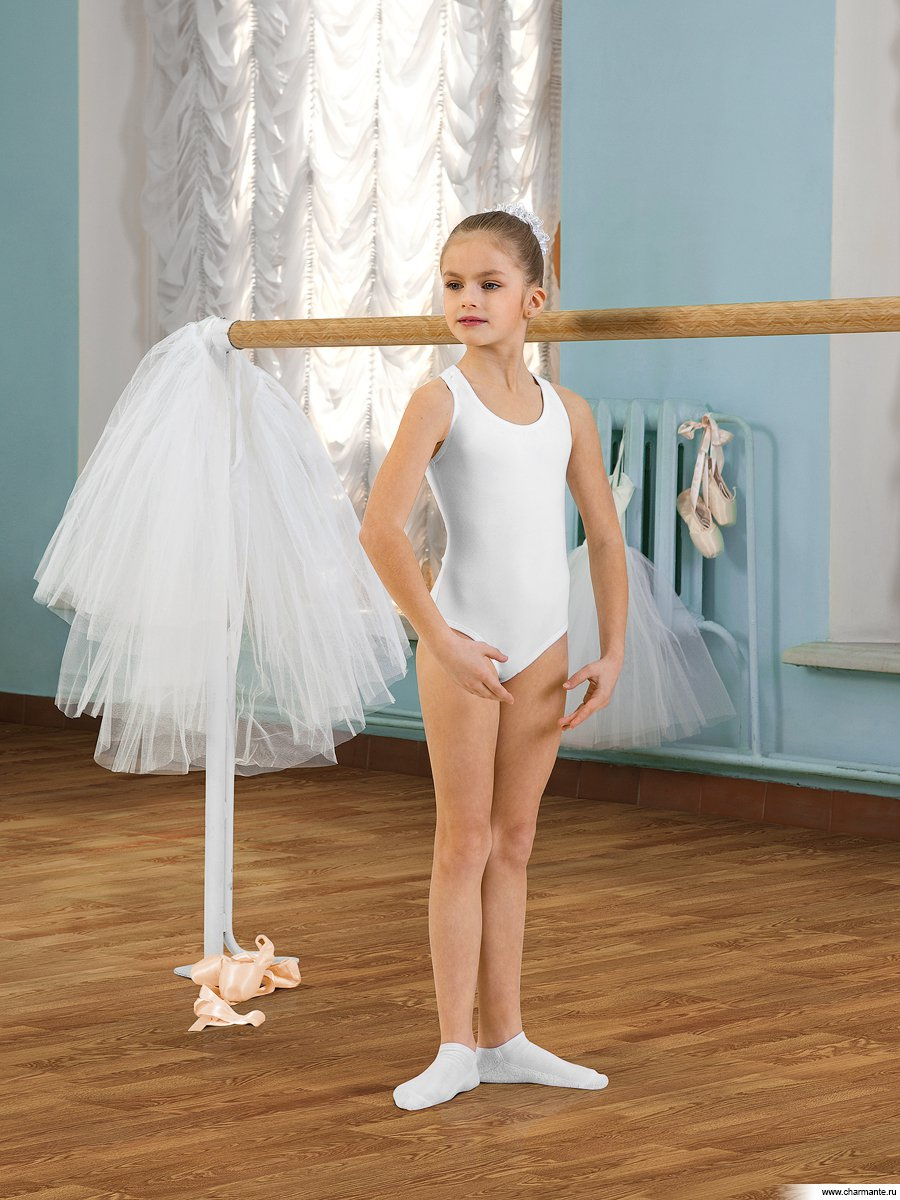 Смотреть фото балерин и гимнасток 9 фотография