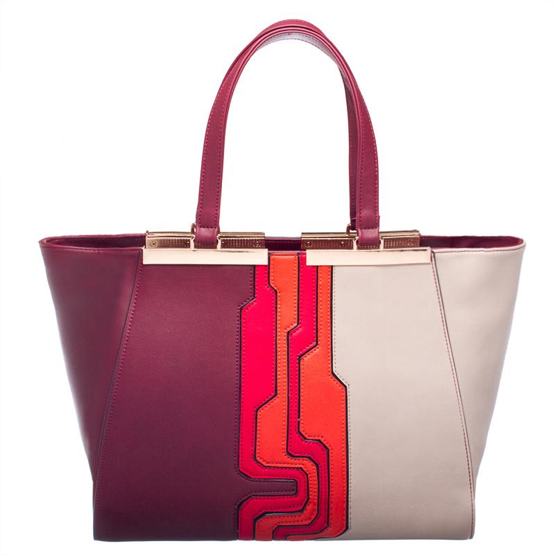 Самые дорогие бренды сумки