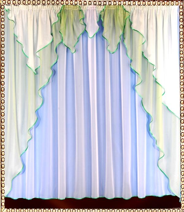 Заказ, изготовление и пошив красивых штор для дома в интернет магазине (салоне). Заказать (сшить) недорогие шторы в Москве, купить