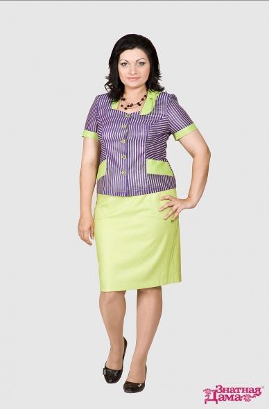 Одежда Для Полных Женщин Предоплата