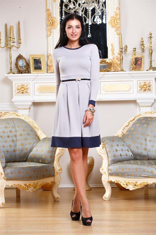Стефани Магазин Женской Одежды С Доставкой
