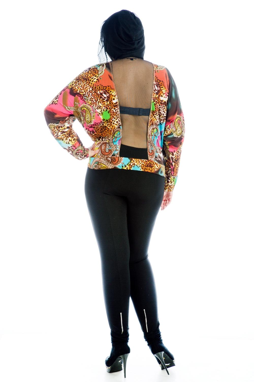 Прима-Женская Одежда