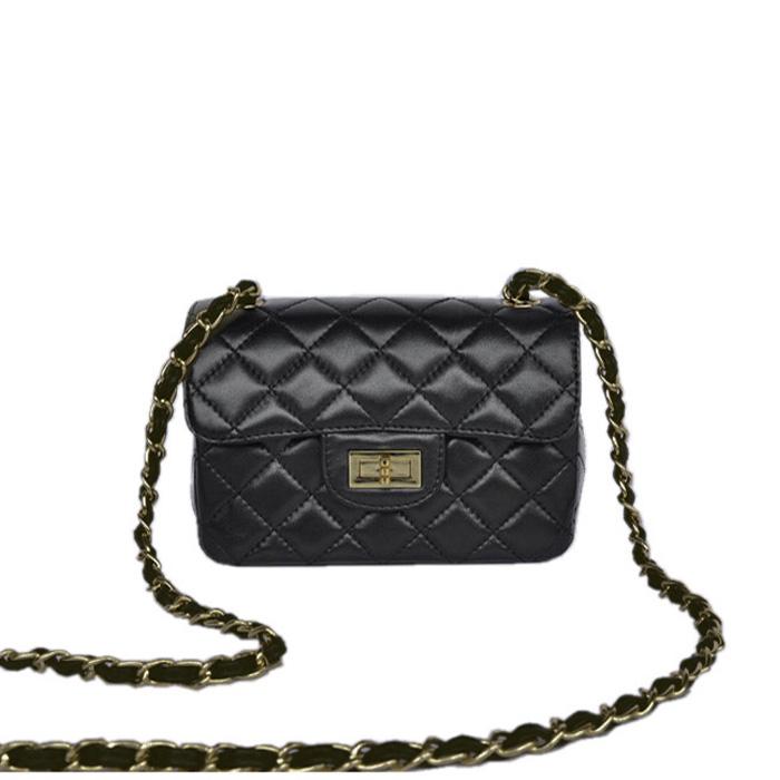 chanel официальный сайт рюкзаки
