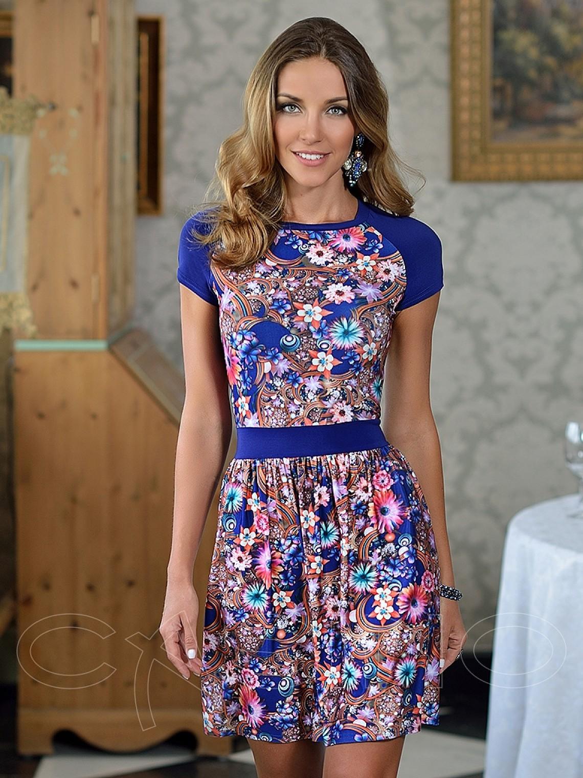 Платья казино старые модели фото