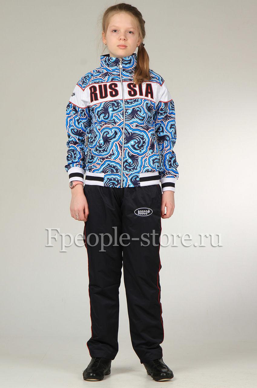 одежда для дождя подростковая