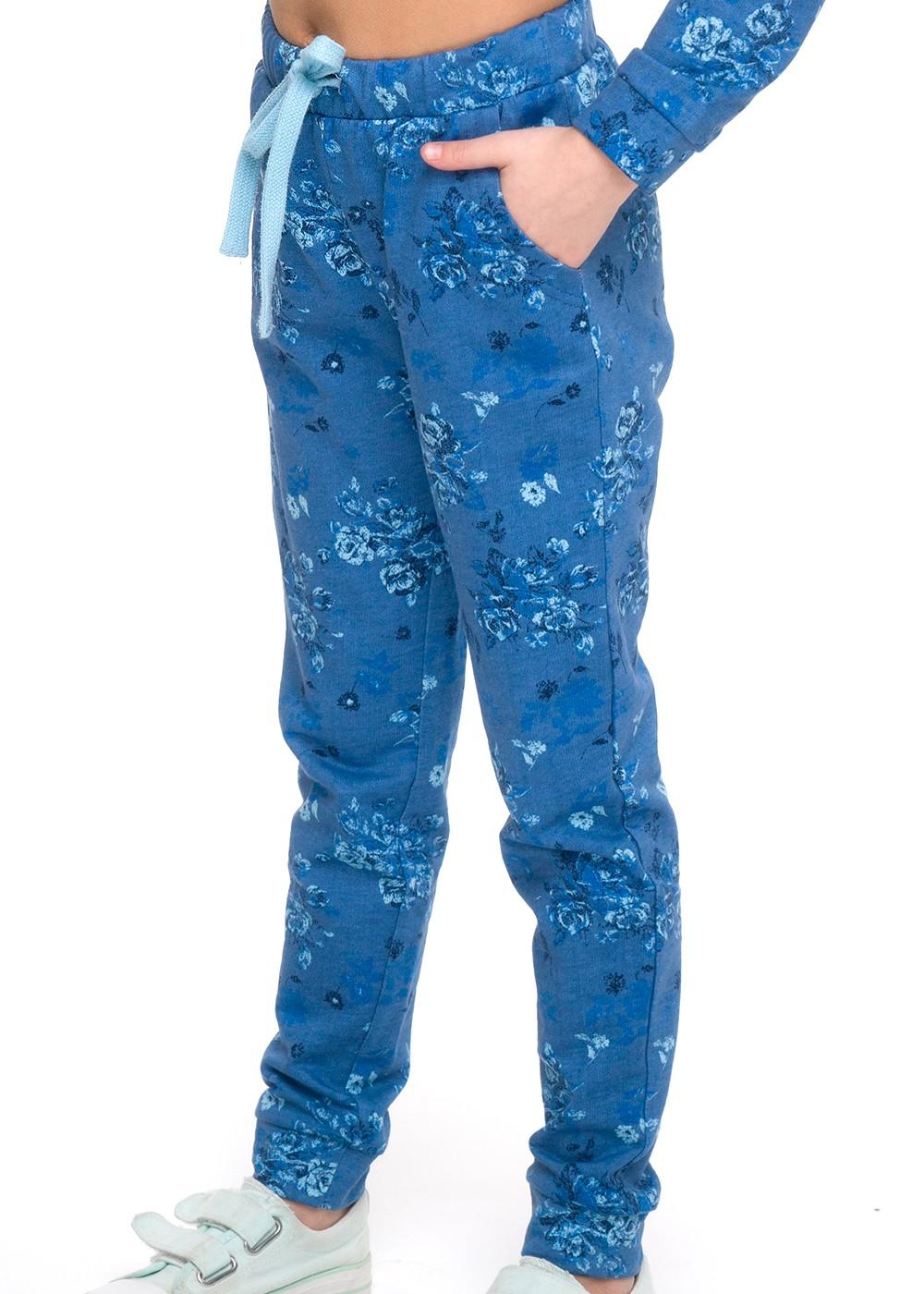 Примерка брюк с доставкой