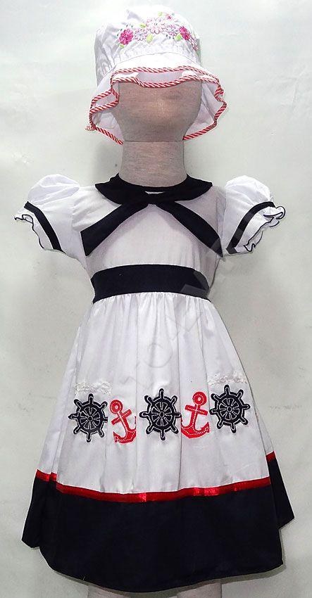 Петлюра Белая Платья Доставка