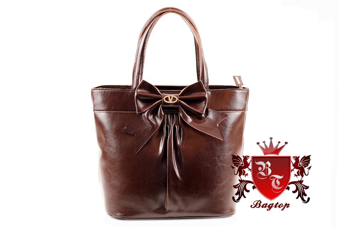 Брендовые сумки купить итальянские сумки в