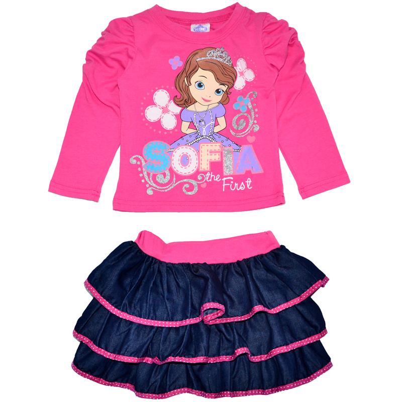 Детская одежда disney в интернет