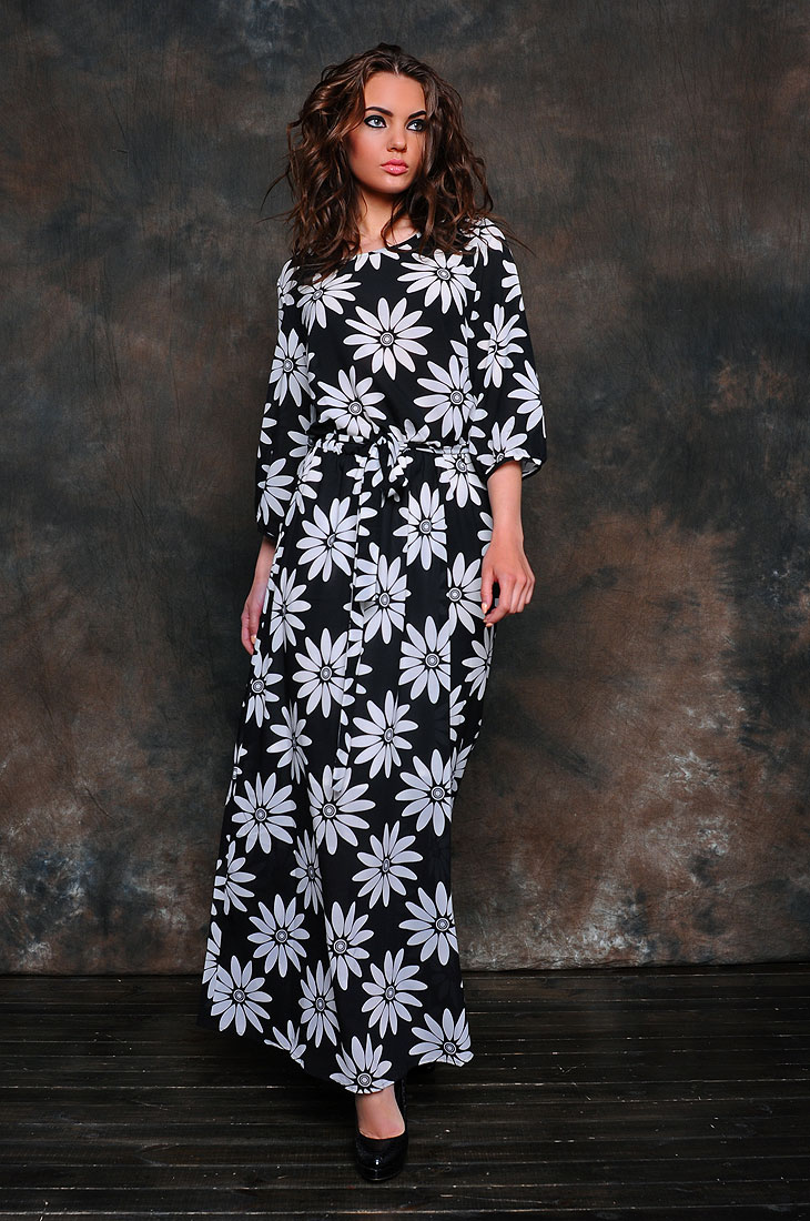 Мари Лайн Женская Одежда Доставка