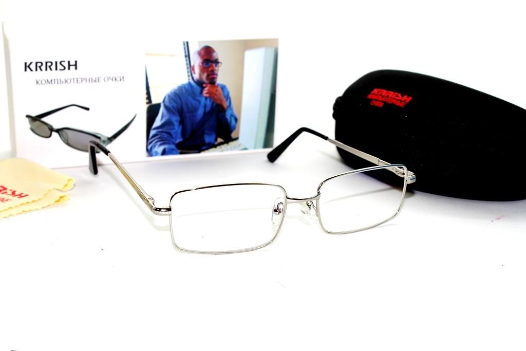 очки для стрельбы интернет мaгaзин