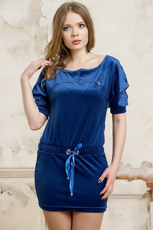 Лиора Магазин Женской Одежды