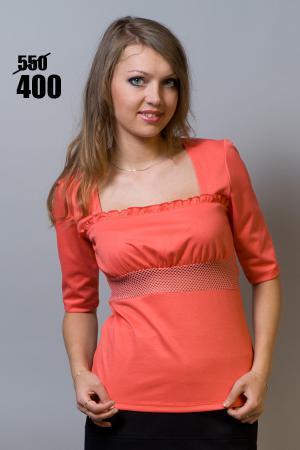 Павлотти Женская Одежда С Доставкой