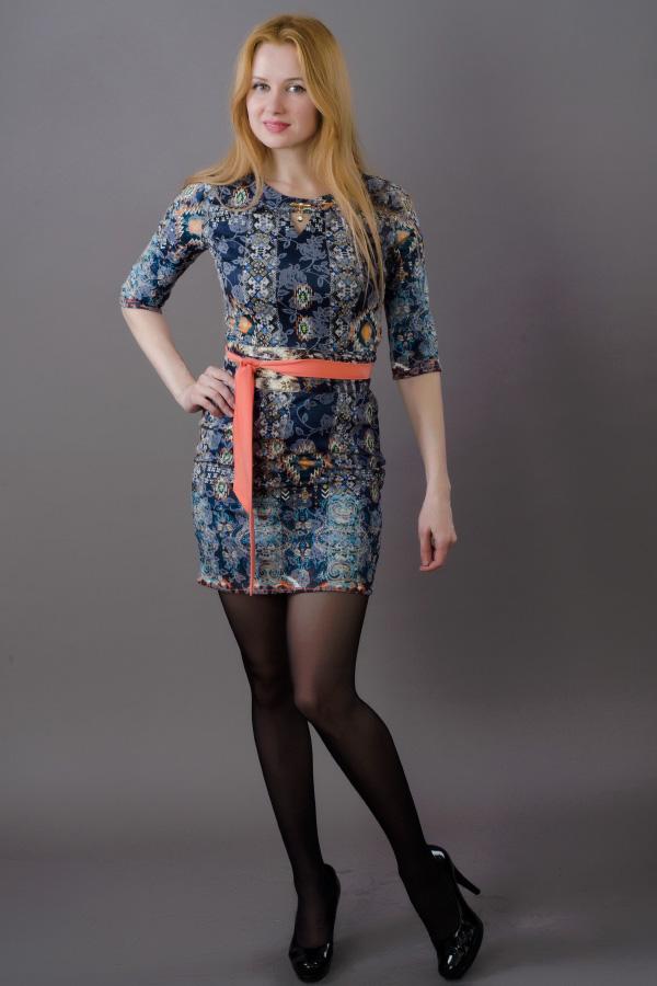платья дёшево интернет магазин