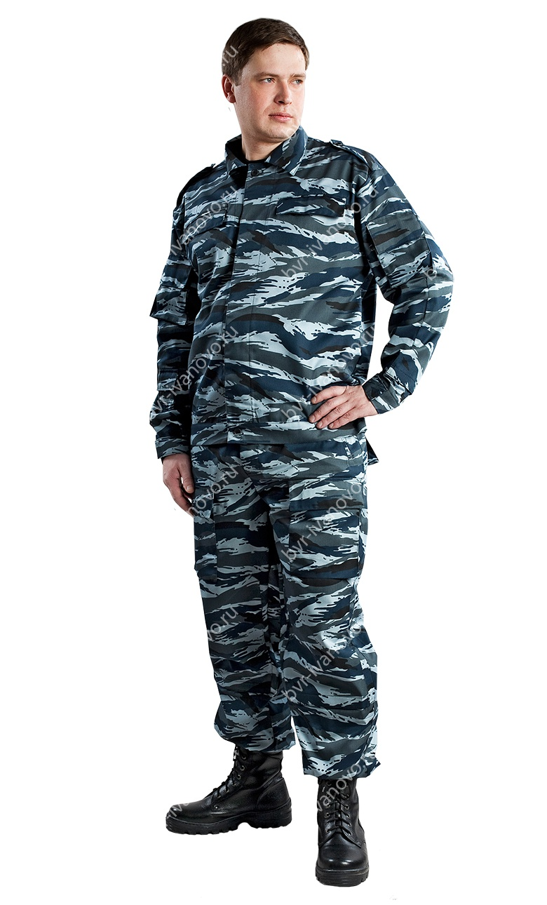 одежда для рыбалки в курске