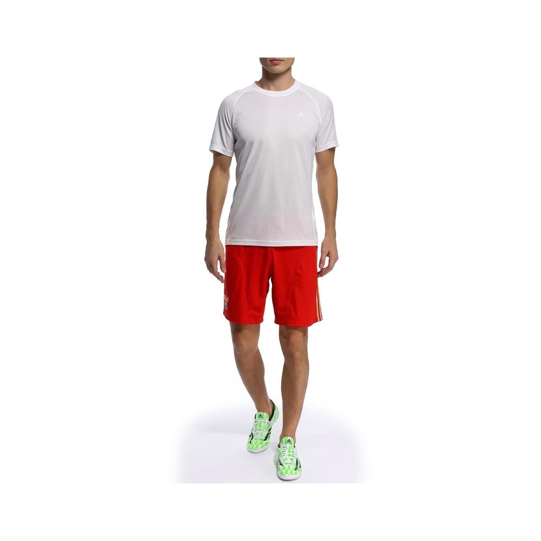 Брендовая одежда и обувь