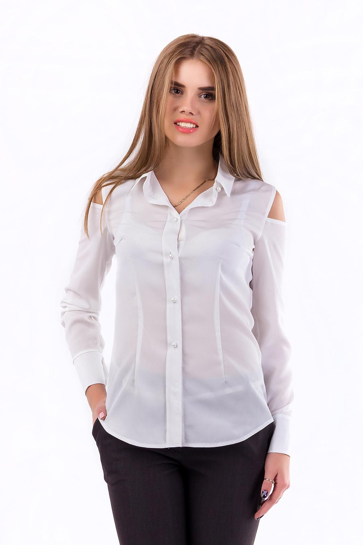 Модели Белых Блузок С Доставкой