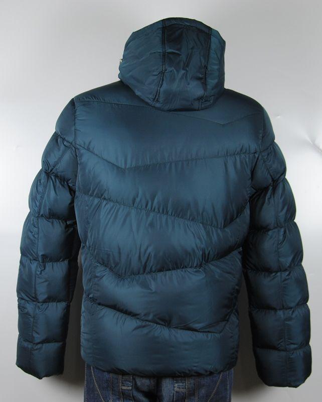 Куртка Пуловер С Доставкой