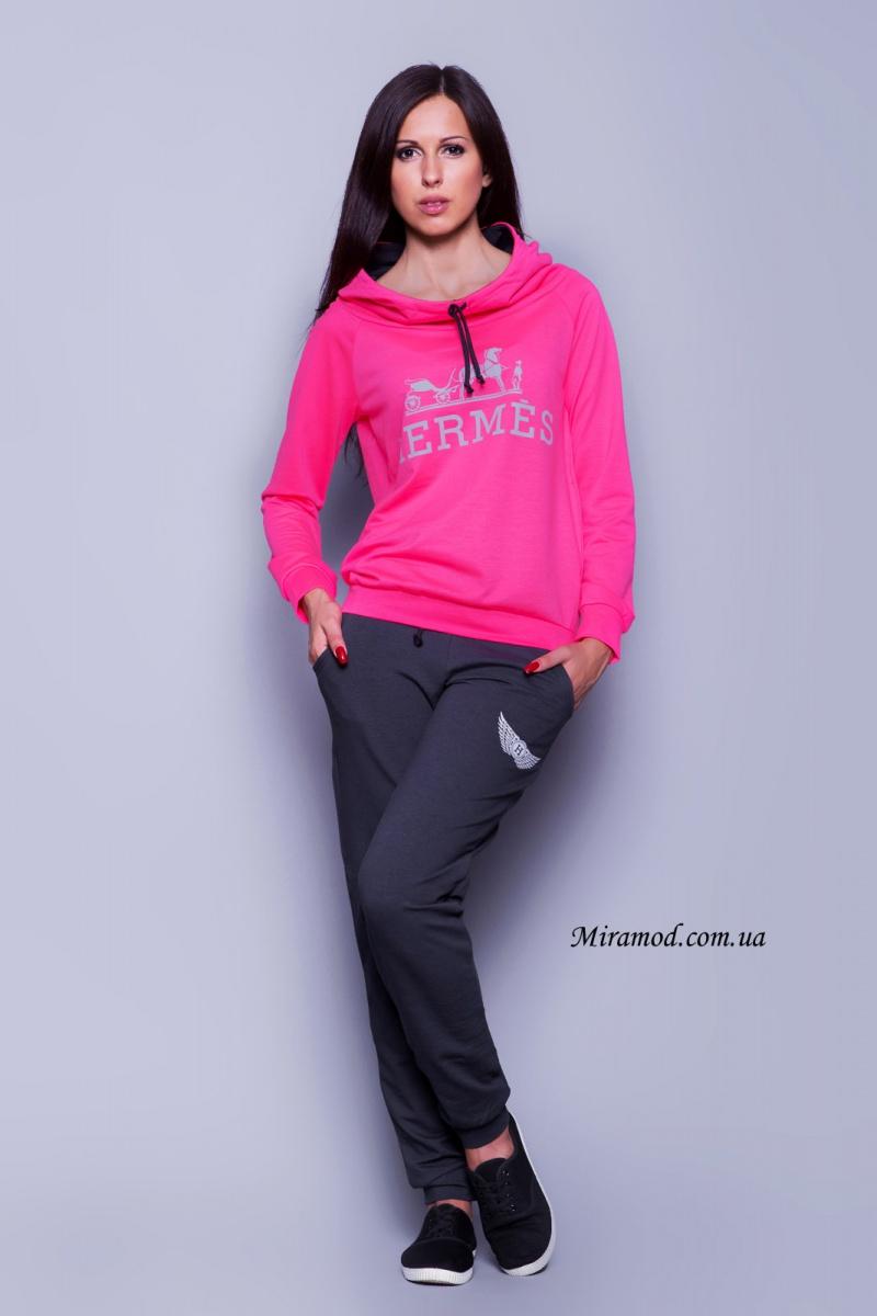 Женская Дешевая Одежда Интернете